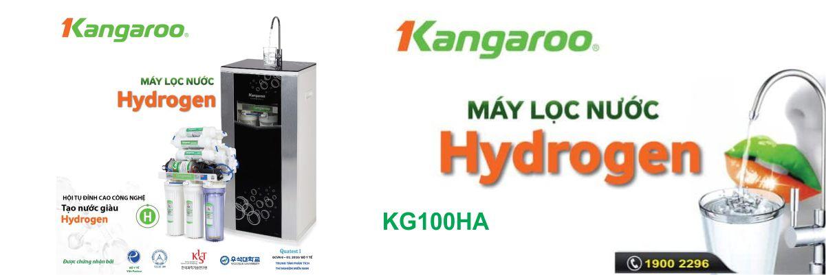 May-loc-nuoc-Hydrogen-Kangaroo-kg100ha