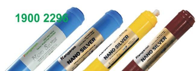 loi-loc-nuoc-so-5-kangaroo-nano-silver