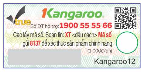 xac-thuc-kangaroo-chinh-hang