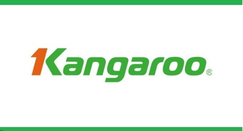 Cây nước nóng lạnh Kangaroo KG34F 03